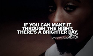 2pac quotes 4