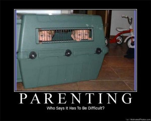 Post Funny Stuff Here - pics, vids, jokes