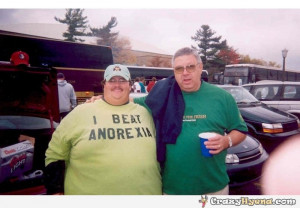 Fat Guy Funny Funny-fat-guy-beat-anorexia.jpg