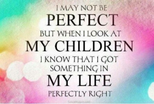 Proud Single Mom Quotes Single mother quotes single