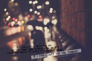 Vanessa+carlton+a+thousand+miles+lyrics