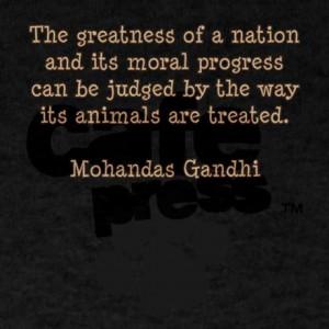 com: Animal Quotes, Furbabies, Animales Animal Rescue, Favorite Quotes ...