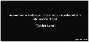 More Gabriele Nanni Quotes
