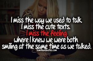 alone, cute, girl, love, sad, sumnanquotes