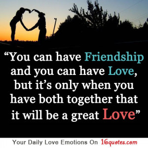 ... quotes about great love and friendship friendship quotes quotes quotes