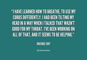 quote-Rachael-Ray-i-have-learned-how-to-breathe-to-30596.png