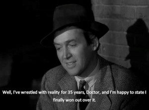 from the 1950 movie