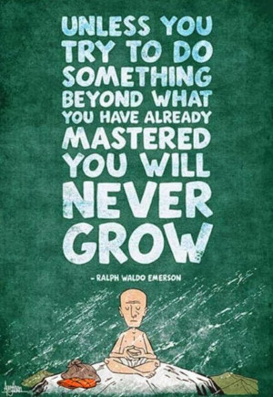 Famous People Famous Quotes - Inspirational Quotes