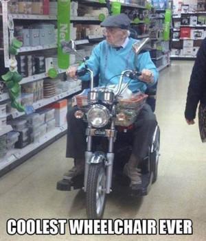People Of Walmart Part 48 – Pics 20