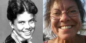 Erin Moran Joanie Loves Chachi