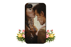 Doctor Who Quotes Matt Smith Vincent And The Doctor Doctor who matt ...