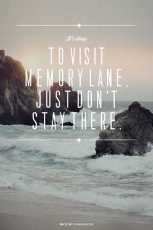 ... Spoken.ly,#mermorylane,#quote,#prayerfish,#love quote of all time