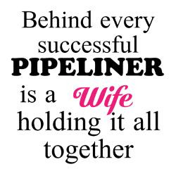 pipeline_wife_decal.jpg?height=250&width=250&padToSquare=true