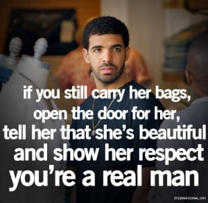 Pictures Gallery of drake love quotes