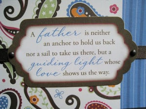 Poems and Quotes for Scrapbooking – About