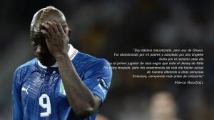 Mario Balotelli Quotes Wallpaper