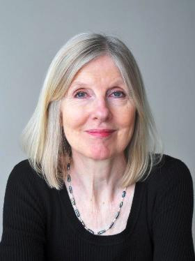Helen Dunmore Quotes & Sayings