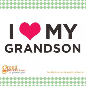 grandma #grandpa #grandchildren #grandson #quotes