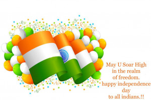 68th Independence Day Wallpapers, Happy Indian Independence Day 2014 ...