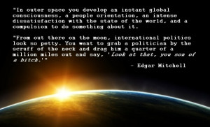 edgar_mitchell_-_earth_makes_politics_petty