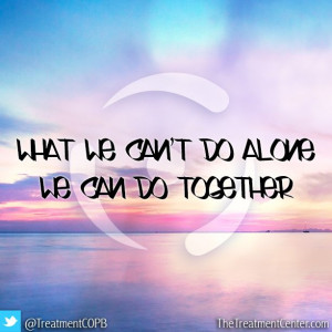 Quotes, Quotes Recovery, Motivation Quotes, 12 Step Recovery Quotes ...