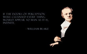 Philosophical Wallpaper 1680x1050 Phistophicles, Philosophical