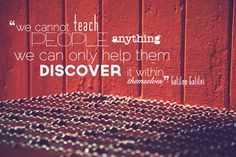 self discovery quotes more life quotes self discovery quotes discover ...