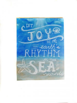 Donation to Philippines -- Hand Letter Art -- Word Art -- Bible ...