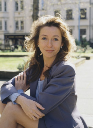 ... roney image courtesy gettyimages com names cherie lunghi cherie lunghi