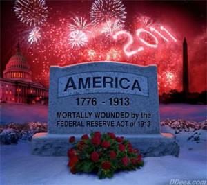 Defense Secretary Gates Chides U.S. House Panel for Protecting AM ...