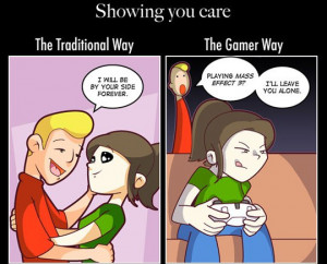 funny-gamer-girl-playing-video-games