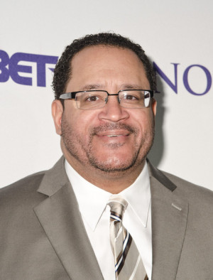 Michael Eric Dyson Michael Eric Dyson attends the BET Honors 2012 Pre