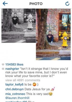 Nash Grier Quotes