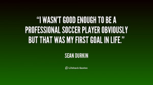 Good Soccer Quotes Preview quote
