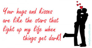 8a2c3b09b218f3f4_1546-your-hugs-and-kisses.jpg