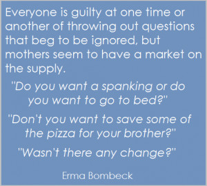 Erma-Bombeck-Quotes.png