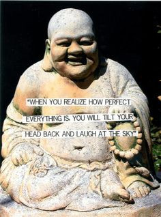 buddha project,text,happiness,buddha,buddha quotes,peace,life quotes ...