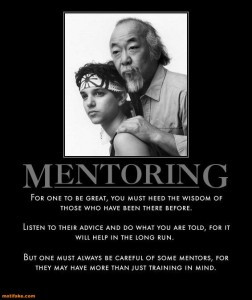 mentoring-special-thanks-to-my-mentor-agdaniele-demotivational-poster ...