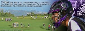 Lacrosse Goalie Quotes All west lacrosse