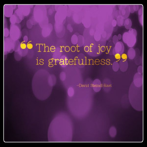 ... Thanksgiving Quotes 07, Be Grateful, Quotes Happy, Wish Quotes