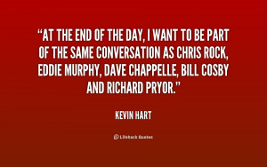 quote-Kevin-Hart-at-the-end-of-the-day-i-9-226040.png