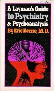 "Start by marking ""A Layman's Guide to Psychiatry and Psychoanalysis ..."