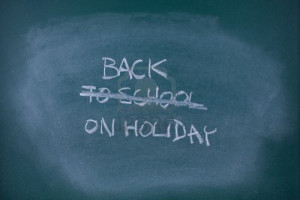 ... -writing-back-to-school-scored-out-and-replaced-with-text-back-o