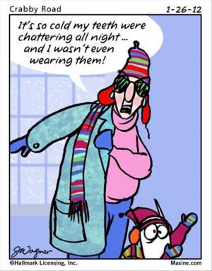 Funny Maxine Cartoon Quotes http://www.bestfunnyjokes4u.com/hilarious ...