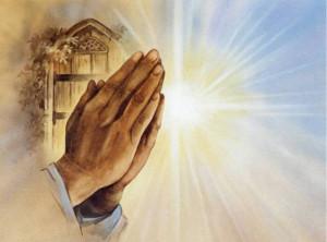 effective-prayers.jpg