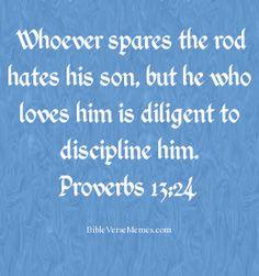 ... quotes childrens discipline quotes discipline kids quotes quotes about