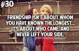 Girlfriend Friendship Quotes (14)