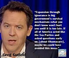 greg gutfeld more politics incorrect freedom america r greg gutfeld ...