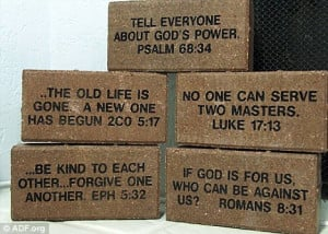 Bible Verses About Life After Death