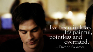 06 51pm 333 notes tagged as the vampire diaries damon salvatore quote ...